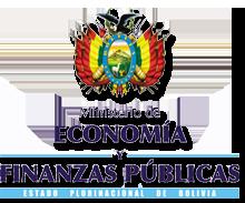 ECONOMIA Y FINANZAS PUBLICAS PDF DOWNLOAD